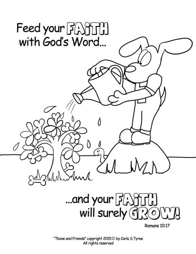 faith_coloring_page thumbnail